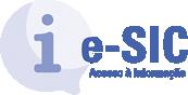Sistema Eletrônico do Serviço de Informação ao Cidadão do Sesc Alagoas